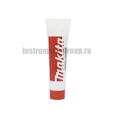 Смазка для редуктора Makita 181490-7