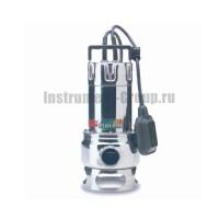 Насос дренажный погружной MARINA SXG 1100
