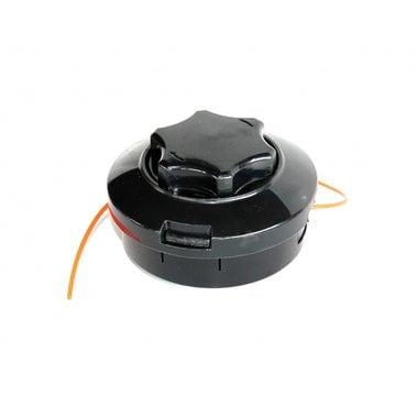 Катушка полуавтоматическая Elmos eh3712