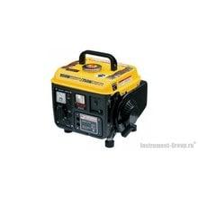Генератор бензиновый MUSTANG CTG950