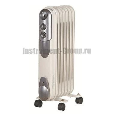 Масляный радиатор Ресанта ОМПТ-7Н