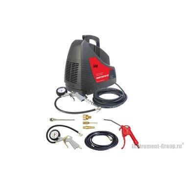 Набор компрессорного оборудования Fubag HANDY MASTER KIT (5 предметов в комплекте)