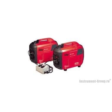 Набор для параллельного подключения TI 2600 и TI 3000 Fubag IG2600P-13400