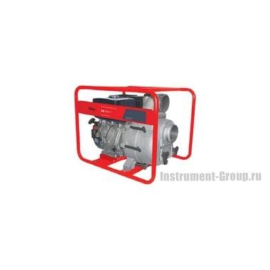 Мотопомпа для сильнозагрязненной воды Fubag PG1800Т