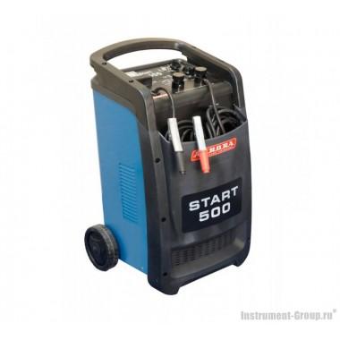 Пуско-зарядное устройство Aurora START 500