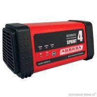 Интеллектуальное зарядное устройство Aurora SPRINT-4