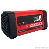 Интеллектуальное зарядное устройство Aurora SPRINT-6