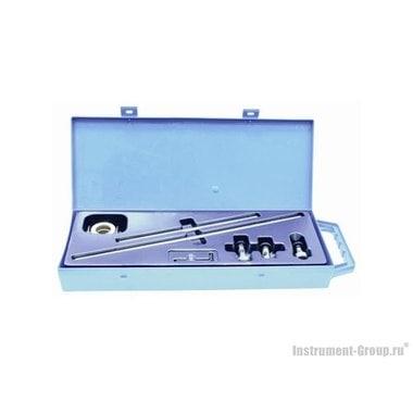 Набор для круговой плазменной резки PLASMA Elitech 0606.011800