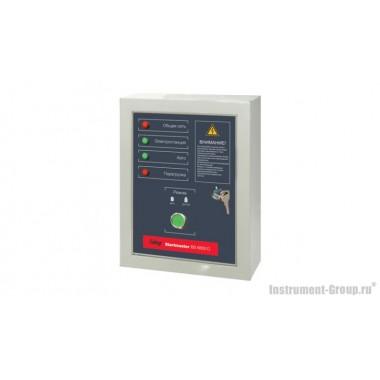Блок автоматики Fubag Startmaster BS 6600 D (400V) для бензиновой электростанции BS 6600 DA ES