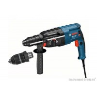 Перфоратор Bosch GBH 2-24 DF (06112A0400)