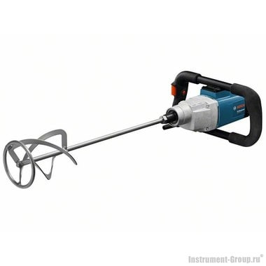 Дрель-миксер Bosch GRW 18-2 E (06011A8000)