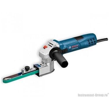 Ленточная шлифмашина Bosch GEF 7 E (06018A8000)