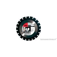 Алмазный диск AL-I (600x25.4 мм) Fubag 58528-4