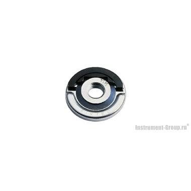 Гайка Fixtec для УШМ 115-150 мм AEG 4932358225