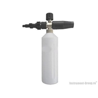 Насадка-пеногенератор  для моек М1500РC - М 2500ИРКБC Elitech 0910.001600