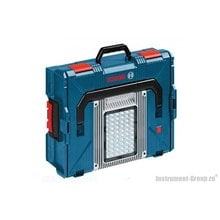 Кейс L-Boxx со встроенным фонарем Bosch GLI PortaLED 238 (0601446200) L-BOXX