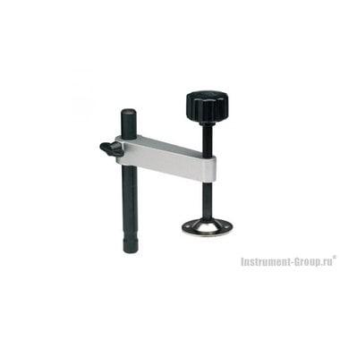Вертикальный зажим для LF1000 Makita 122728-1