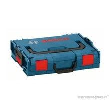 Чемодан L-Boxx 102 Bosch (2608438691)