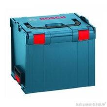 Чемодан L-Boxx 374 Bosch (2608438694)