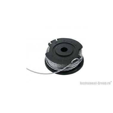 Шпулька с леской для ART 23/26 SL Bosch F016800385