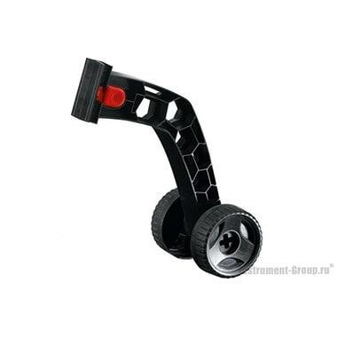 Допонительные ролики для ART 23/26-18 LI Bosch F016800386
