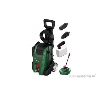 Мойка высокого давления Bosch AQT 40-13 (06008A7500)