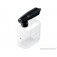 Насадка-пеногенератор 550 мл Bosch F016800415