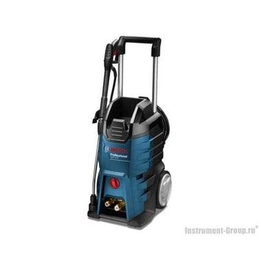 Профессиональный аппарат высокого давления Bosch GHP 5-65 (0600910500)