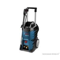 Профессиональный аппарат высокого давления Bosch GHP 5-75 (0600910700)