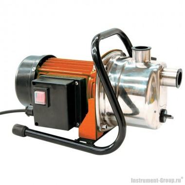 Поверхностный насос Вихрь ПН-1100Н