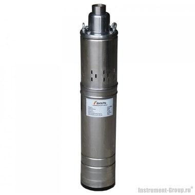 Скважинный насос Вихрь СН-100B