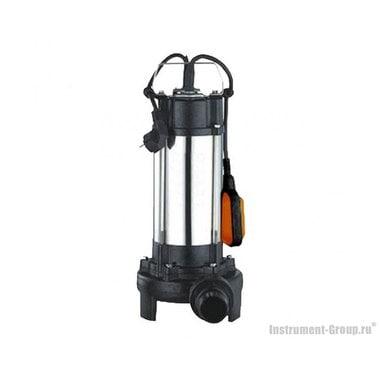 Фекальный насос Вихрь ФН-1100Л
