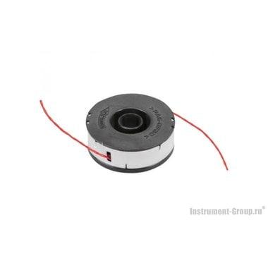 Шпулька Skil 2610Z03235 (для моделей 0731, 1165)