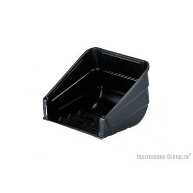 Травосборник для AHM 30 Bosch 600886060