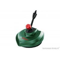 Насадка для мытья террас, дорожек Bosch F016800357