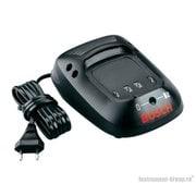 Зарядное устройство Bosch 1600Z00001 (18 В; LI-Ion)