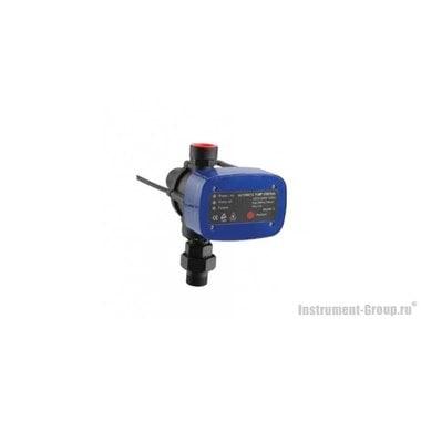 Гидроконтроллер для садовых насосов Elitech 1005.000300