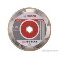 Алмазный диск Best for Marble (180x22,23 мм) Bosch 2608602692