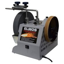 Заточной (доводочно-полировальный) станок Elmos BG200