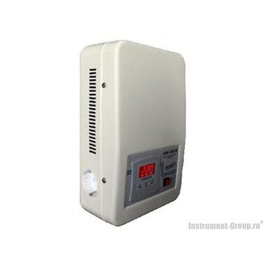 Стабилизатор напряжения релейный Rucelf SRW-2000-M