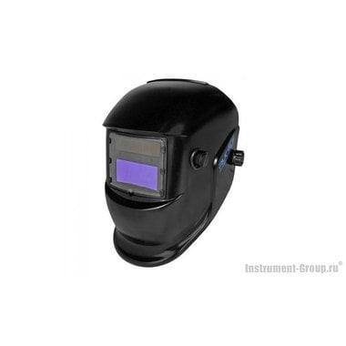 маска сварочная Rucelf MF-3-PRO