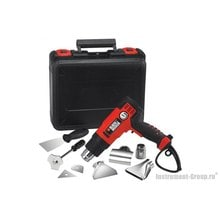 Термопистолет Black & Decker KX 2200K