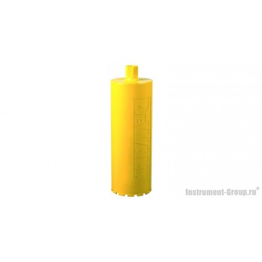 Алмазная коронка для мокрого сверления 127х400 мм DeWalt DT 9771