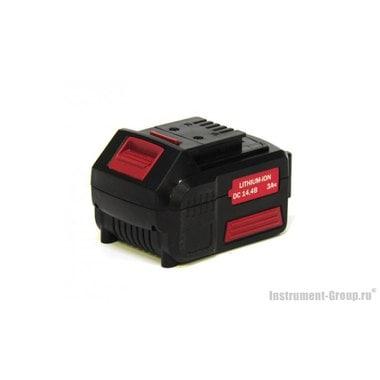 Аккумулятор для ДА 14Л Elitech 1820.011400 (14 В,3.0 Ач; Li-Ion)
