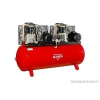 Ременной компрессор Elitech КР500/АВ858ТБ/11Т