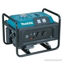 Генератор бензиновый Makita EG 2850A