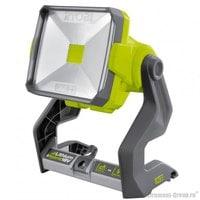 Аккумуляторный фонарь ONE+ Ryobi 3002339(R18ALH-0)