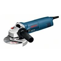 Угловая шлифмашина Bosch GWS 1000 06018218R0