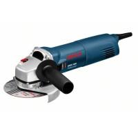 Угловая шлифмашина Bosch GWS 1400 06018248R0