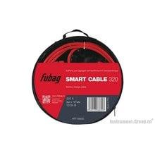 Провод для прикуривания Fubag SMART CABLE 320